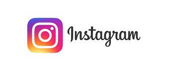 Instagram - アロマ&ヒーリングサロンNeo